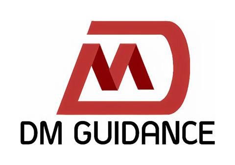 DM Guidance